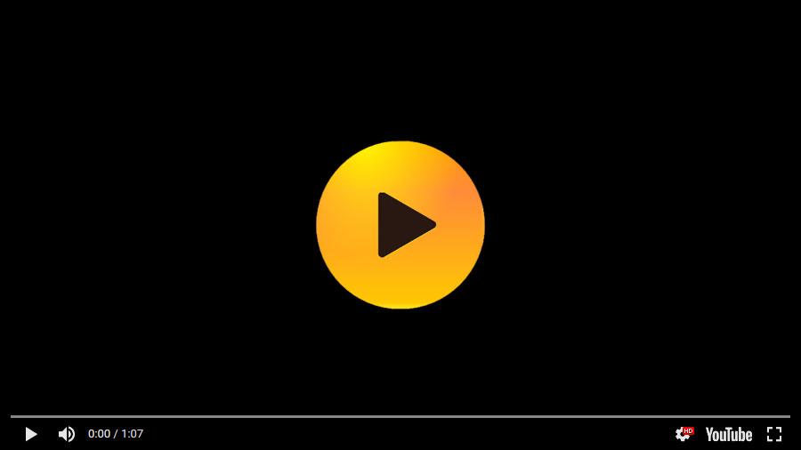 Посмотрите видео